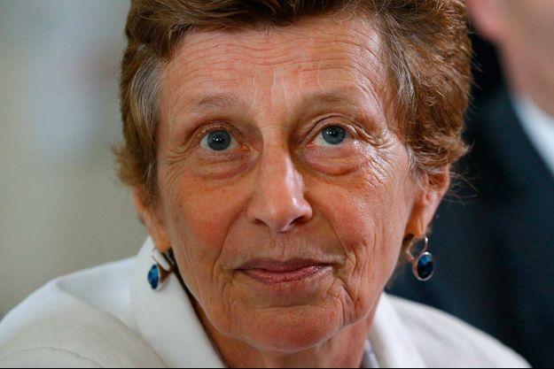 Nicole Klein
