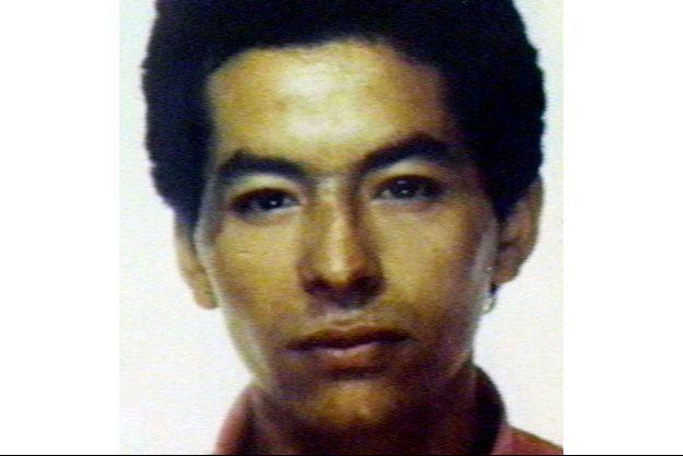 Brahim Bouarram a été tué le 1er mai 1995 en marge d'un défilé du Front national.