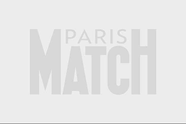 Macron demande à Rohani