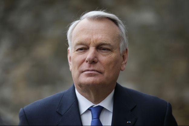L'ancien Premier ministre a livré son analyse à Elisabeth Chavelet.