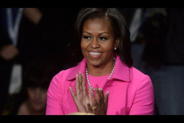 «Michelle Obama n'a pas respecté les règles du jeu»