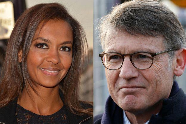 Vincent Peillon sera-t-il l'invité de l'émission de Karine Le Marchand?