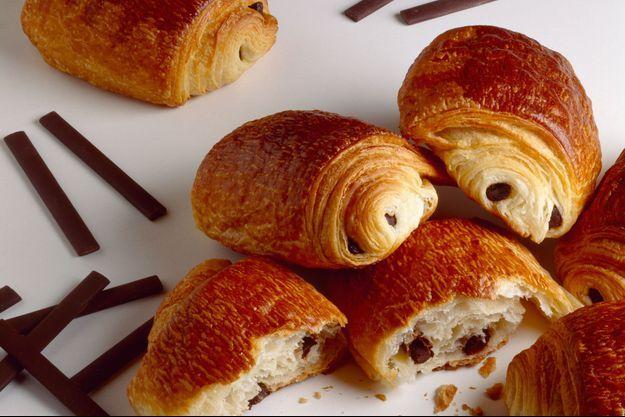 """Les députés ont rejeté samedi soir un amendement LR """"chocolatine""""."""
