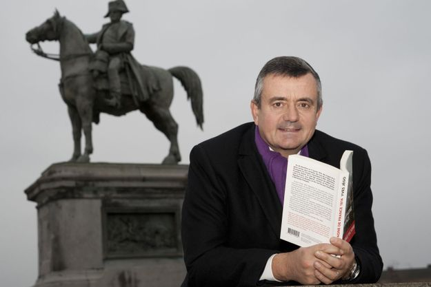 Yves Jégo.