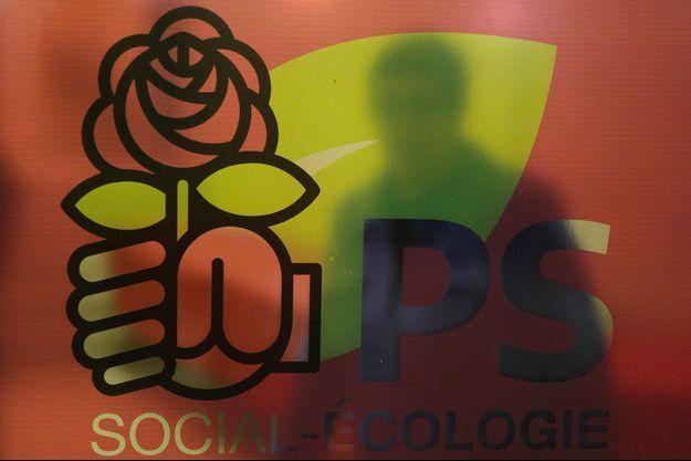 Le sort du Parti socialiste se jouera le 8 juillet.