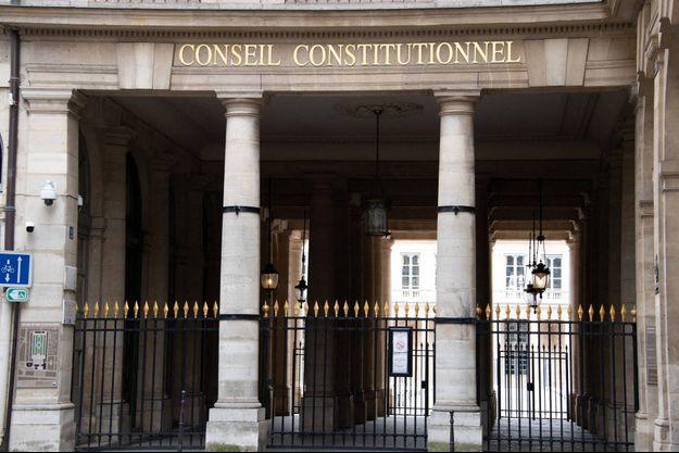 Le Conseil constitutionnel a censuré le coeur de la loi Avia.