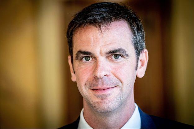 Olivier Véran fait figure de favori pour succéder à Agnès Buzyn.