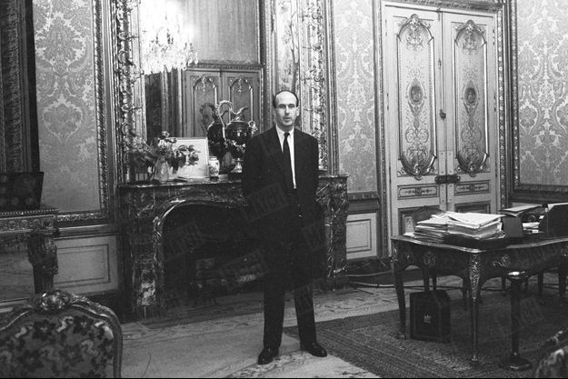 VGE 1962