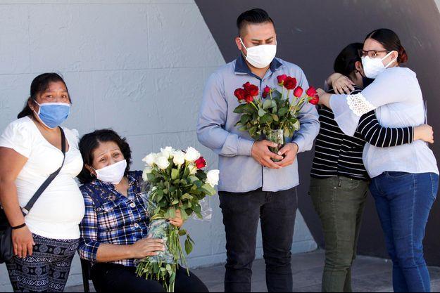 Le Mexique compte déjà plus de 5000 morts.