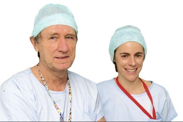 Adénome prostatique : le traitement par embolisation