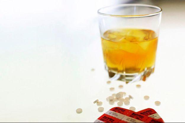 Le baclofène, myorelaxant utilisé depuis quarante ans, est en train de devenir légitime dans le traitement de l'alcoolisme.