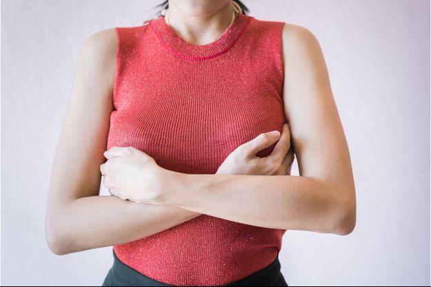 Cancer du sein : vers un traitement individualisé