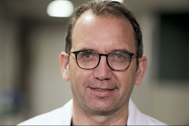 Chirurgie thyroïdienne : la voie endo-buccale