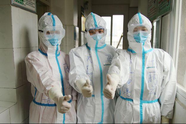 Coronavirus-le-point-sur-l-epidemie-en-France-et-dans-le-monde.jpg