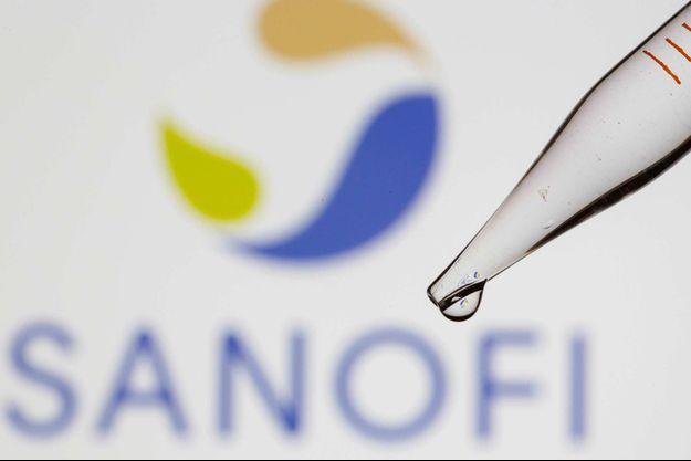 Sanofi arrête le développement de son vaccin à ARN messager contre le Covid-19.