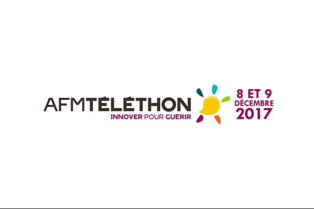 Le Téléthon se déroule vendredi et samedi sur les chaînes de France Télévisions.