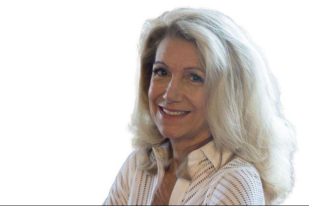 Le Pr Patrizia Paterlini-Bréchot