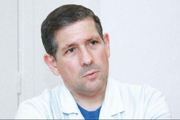 Familles de malades Covid-19 : risque de choc post-traumatique