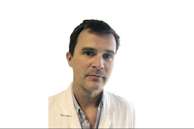 Fibromes utérins : le point sur les traitements