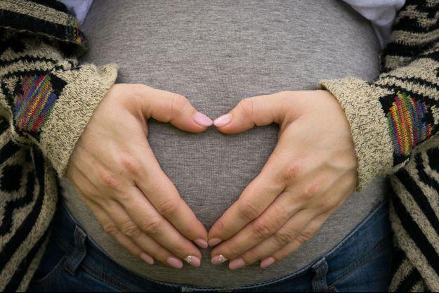 Greffe d'utérus : pour qui, pourquoi et comment