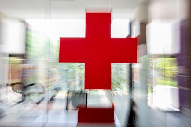 Henry Dunant, l'homme d'affaires qui a fondé la Croix-Rouge