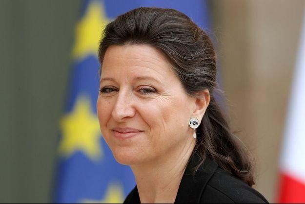 La ministre de la Santé, Agnès Buzyn dit réfléchir à rendre obligatoire 11 vaccins infantiles