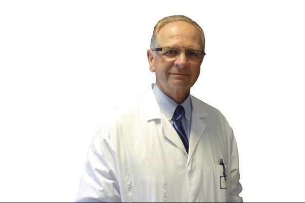 Le FOP, une anomalie du cœur qui peut mener à l'AVC