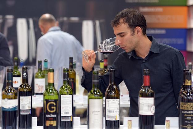 Le lobby alcool va financer la prévention de l'alcoolisme