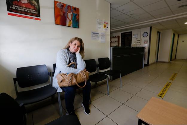 """Maladie de Lyme : """"Tous les patients doivent être entendus dans leur souffrance"""""""