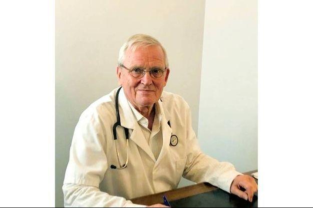 Maladie hémorroïdaire : les techniques efficaces