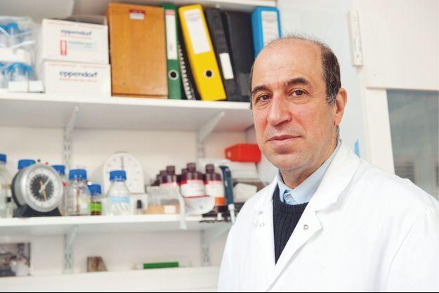 Méningites infectieuses : la prévention est essentielle