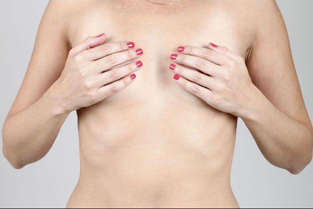 """Cancer du sein : """"Oui ou non à la mammographie de dépistage? Ce choix revient aux femmes"""""""
