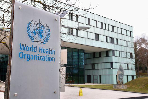 Selon l'OMS, il n'y aura pas d'immunité collective contre le Covid-19 en 2021 malgré les vaccins.