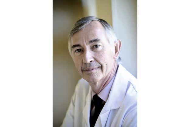 Phénomène de Raynaud : diagnostic et traitement