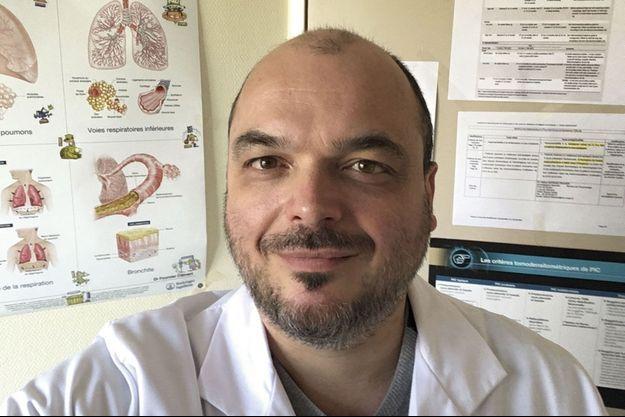 Pneumologie interventionnelle : une révolution thérapeutique