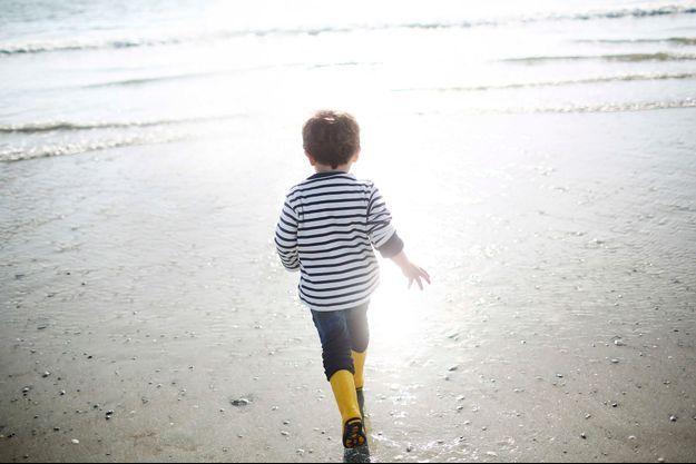 Protection de l'enfance : le gouvernement annonce une stratégie nationale
