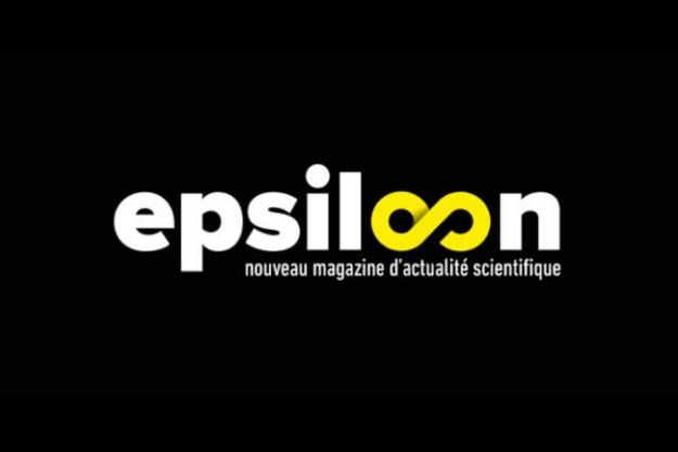 Epsiloon sera lancé fin juin.
