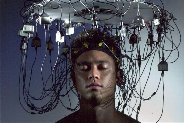 Quand le cerveau devient un instrument de musique.
