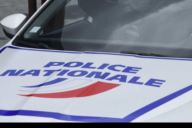 Un homme muni d'une arme de poing a été abattu à Avignon, le 29 octobre 2020 (image d'illustration).