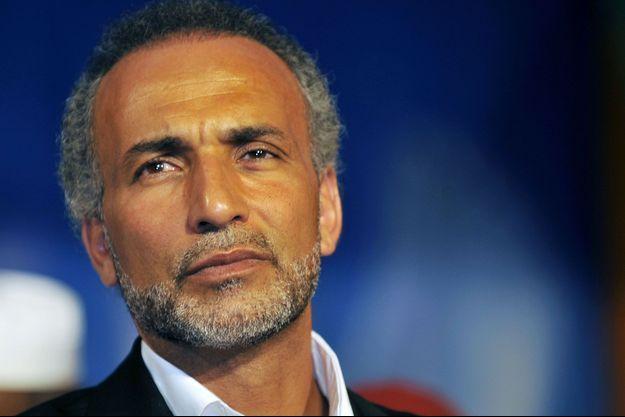 Deux plaintes pour viol ont été déposées en France contre Tariq Ramadan.
