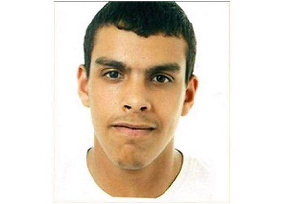 Sid Ahmed Ghlam a été mis en examen et placé en détention provisoire.