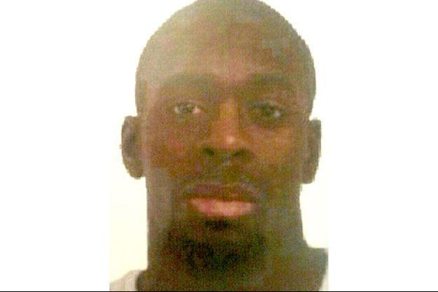 Amédy Coulibaly a été tué à l'issue de la prise d'otages de l'Hyper Cacher.