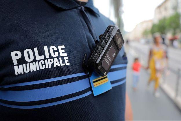 Cinq personnes ont été interpellées samedi au Mans (image d'illustration).