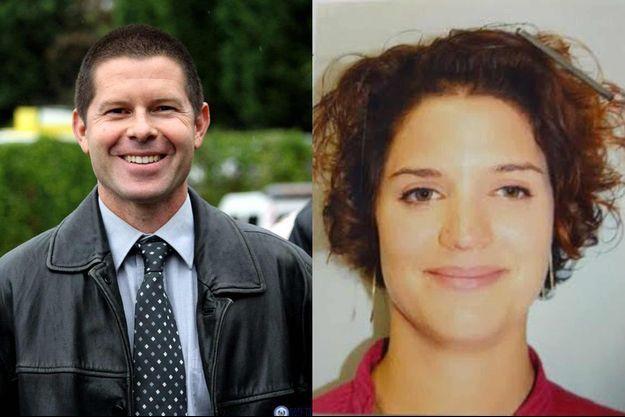 Le couple a été tué à son domicile de Magnanville dans les Yvelines.