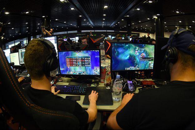 Le marathon caritatif autour du streaming et des jeux vidéos, Z Event, a permis de récolter 3,5 millions d'euros.