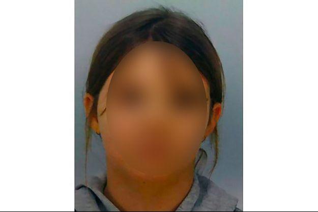 """La petite fille """"a été enlevée à Les Poulières"""""""