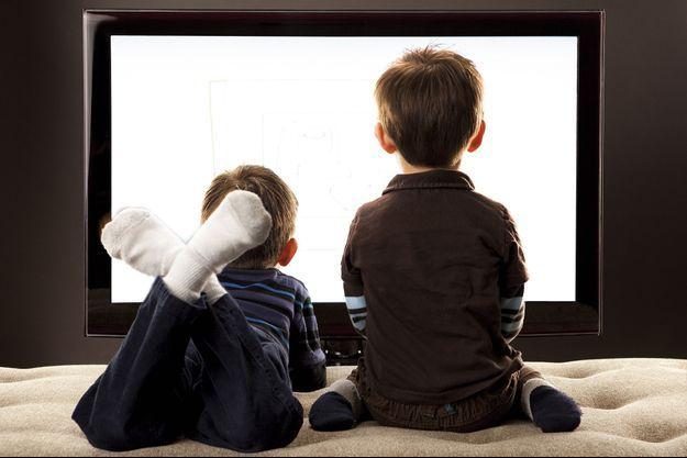 De plus en plus d'enfants consultent pour des troubles de l'attention (photo d'illustration).