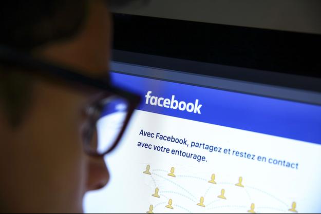 En 2018, les réseaux sociaux ne seront-ils que des outils de propagande ?
