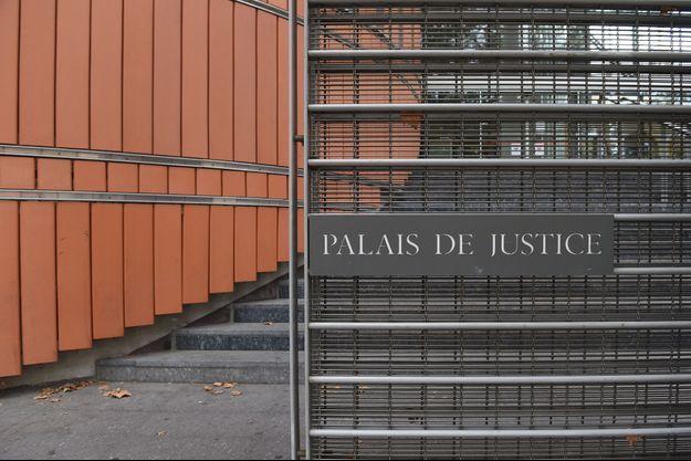 Farouk Ben Abbes a contesté son assignation à résidence devant le tribunal administratif de Toulouse.