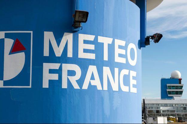 Météo-France a placé vingt départements du centre-est et du sud-est de la France en alerte orange.
